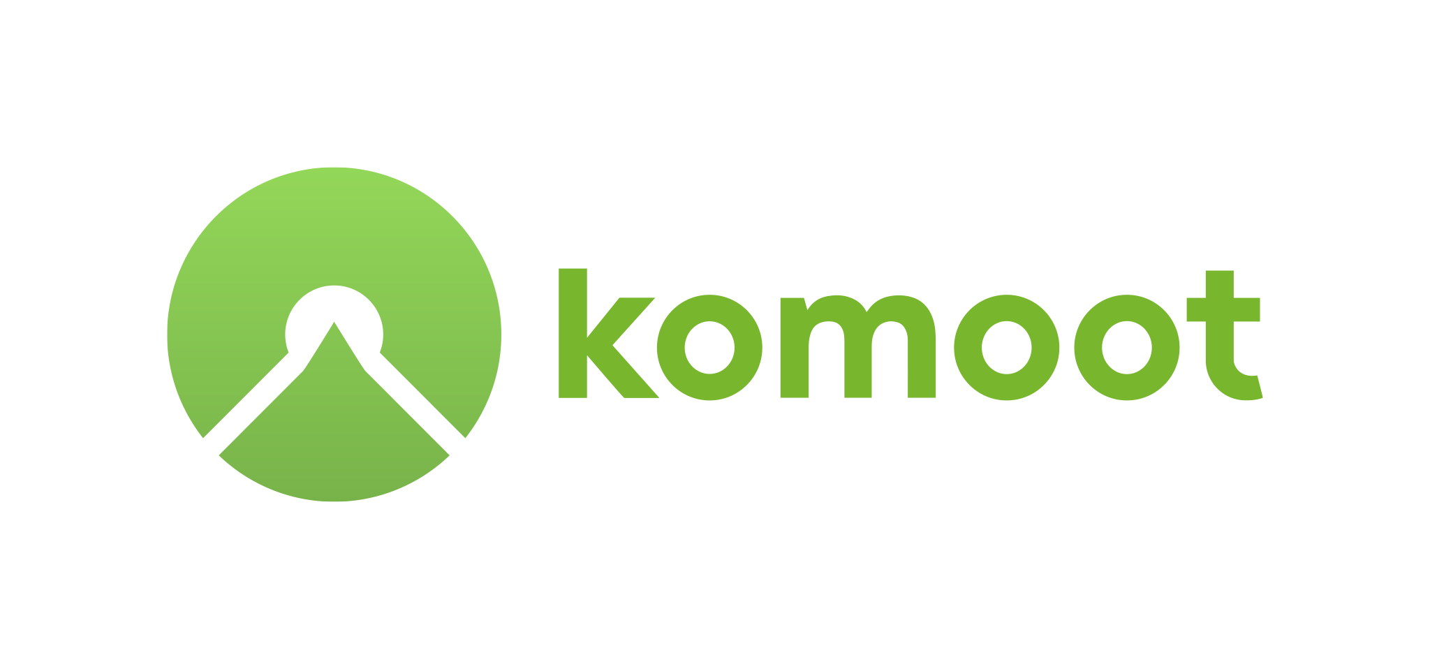 komoot horizontal lockup web 1